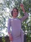 Marina, 33  , Kryvyi Rih