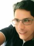 Daniel, 42 года, Santa Cruz de la Sierra