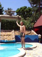 denis   alekseev, 42, Spain, San Pedro