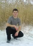 Evgeniy, 29  , Stroitel