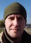 Andrey, 32, Zhytomyr