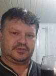 Vandoir, 48, Brusque