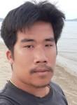 Nimit, 28  , Bangkok