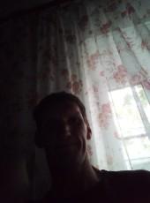 Evgeniy, 41, Russia, Aleksandrovskoye (Stavropol)