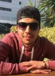 mohamedtorjmen, 23  , Tunis