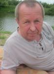Nikolay, 63  , Berezovskiy
