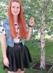 Natasha, 24, Odessa