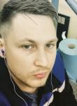 Alexander, 27  , Horad Barysaw