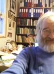 Erik, 68  , Helsinki