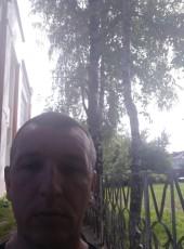 Aleksandr, 34, Russia, Rodniki (Ivanovo)