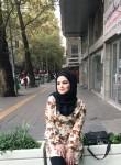 melek, 21, Ankara