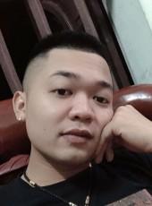 Hungf, 29, Vietnam, Haiphong