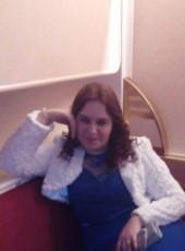 Tatyana, 32, Latvia, Riga