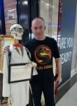 Aslan, 45  , Stavropol