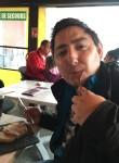 julier, 20  , Castres