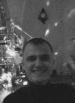 Dmitriy, 29, Krasnoyarsk