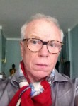 Igor, 67  , Amilly