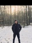 Seymur, 25  , Kiev