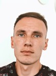 Aleksey, 27  , Garissa