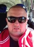 Denis, 33  , Sepolno Krajenskie