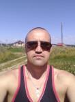 Aleksandr, 40  , Volzhsk