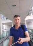 Zhenya, 37  , Myronivka