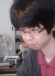 Shaojane, 29  , Takarazuka