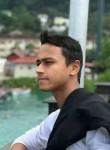 Sourav, 21  , Victoria
