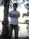 Денис, 31, Smolensk
