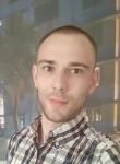 Sergey, 29  , Ivanovo