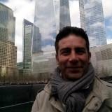 Francesco , 43  , San Lazzaro