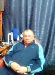 Bulynin Yuriy A, 61  , Novaya Usman