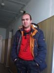 Igor, 23  , Kivsharivka