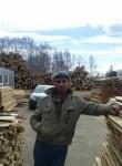 Leonid, 42  , Verkhnyaya Pyshma