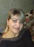 Irina, 47  , Chelyabinsk