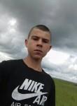 Vitalik, 18  , Krasnodar