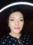Tatyana, 47, Horta-Guinardo