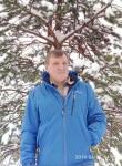 Yuriy, 60  , Lakhdenpokhya