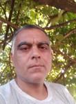 Ali, 39  , Astara