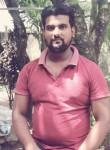 Rjjoy, 25, Dhaka