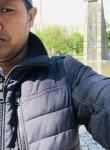 Mafuzhabib , 18  , Wachtendonk