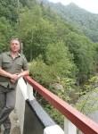 Aleksey, 55, Zheleznodorozhnyy (MO)