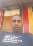 Alpha Ibrahima D, 29  , Dakar