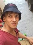 Vladislav, 25, Khimki