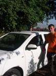 Evgeniy, 32  , Ohangaron