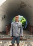 Aleksey, 23  , Nizhnesortymskiy