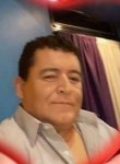 cesar, 48  , Buenos Aires