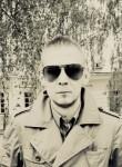 Kot Dzhonni, 34, Izhevsk