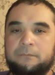 Rashid, 39  , Kogalym