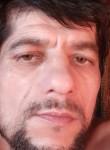 MARIUS, 44  , Bucharest